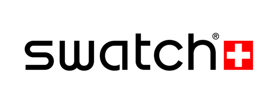 Audiobranding für Swatch